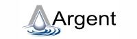 Argent Banner