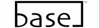 Base Banner
